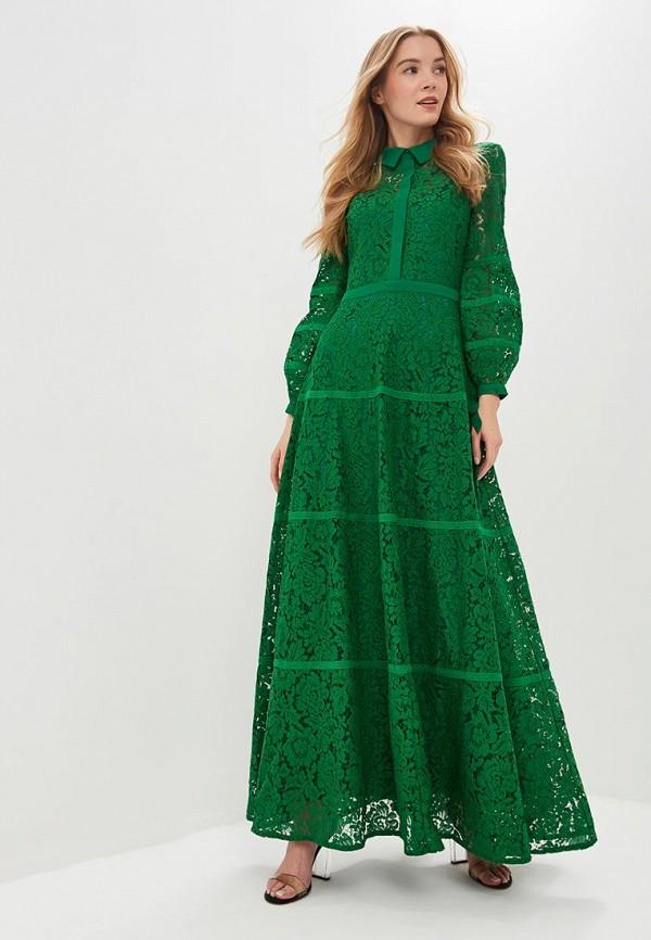 Платье Lusio Lusio LU018EWDKYU2