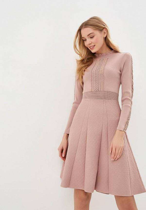 Платье Lusio Lusio LU018EWDKYU4