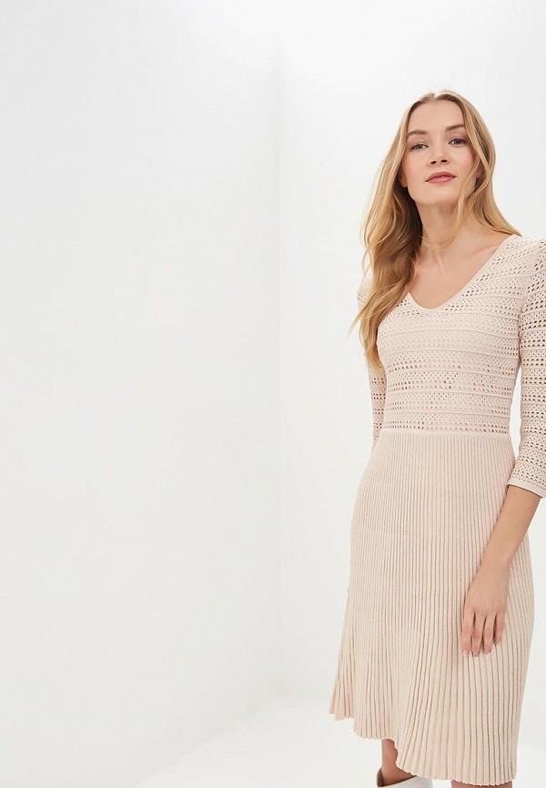 Платье Lusio Lusio LU018EWDKYU9