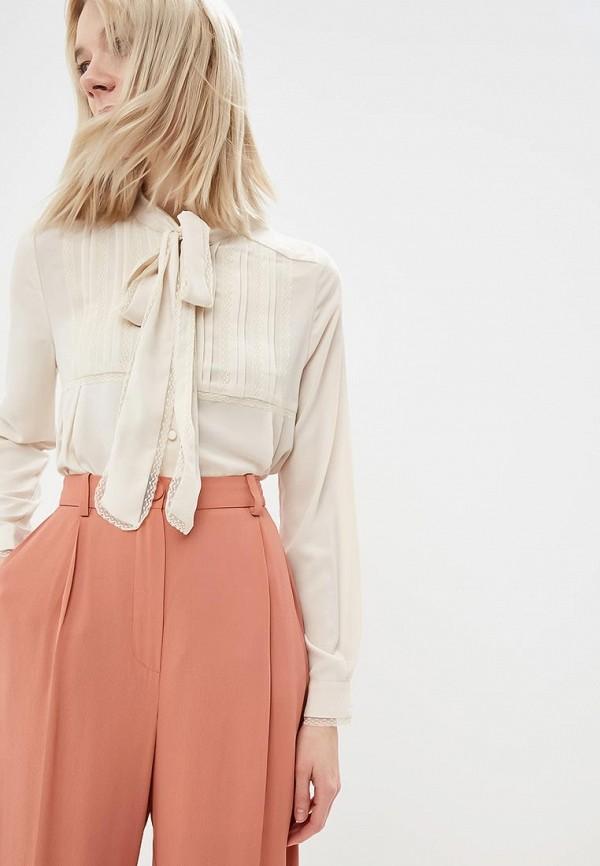 Блуза Lusio Lusio LU018EWDKYV2