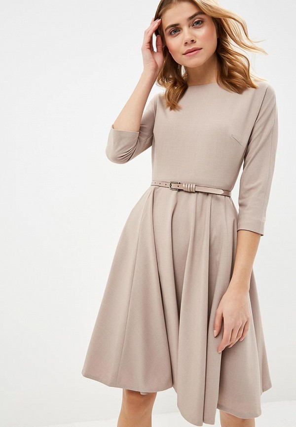 Платье Lusio Lusio LU018EWDOYF0
