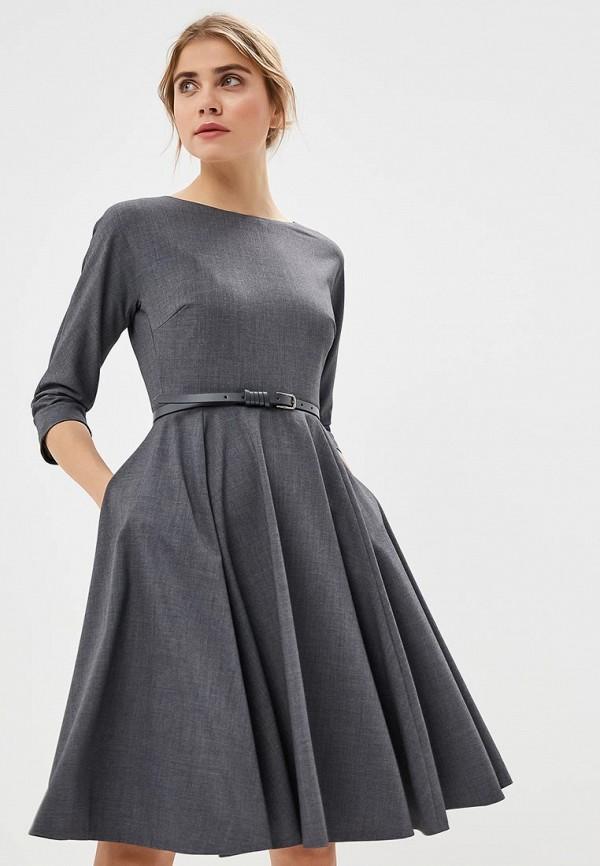 Платье Lusio Lusio LU018EWDOYF1