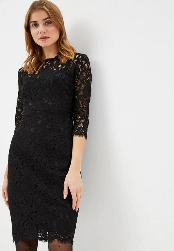 Платье Lusio Lusio LU018EWDOYF3