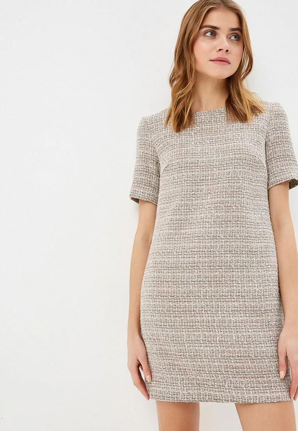 Платье Lusio Lusio LU018EWDOYF4