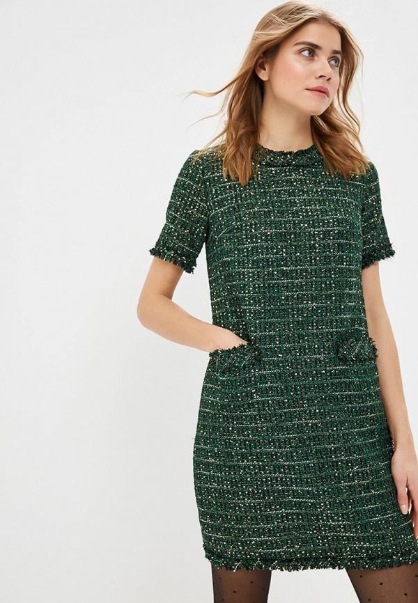 Платье Lusio Lusio LU018EWDOYF6