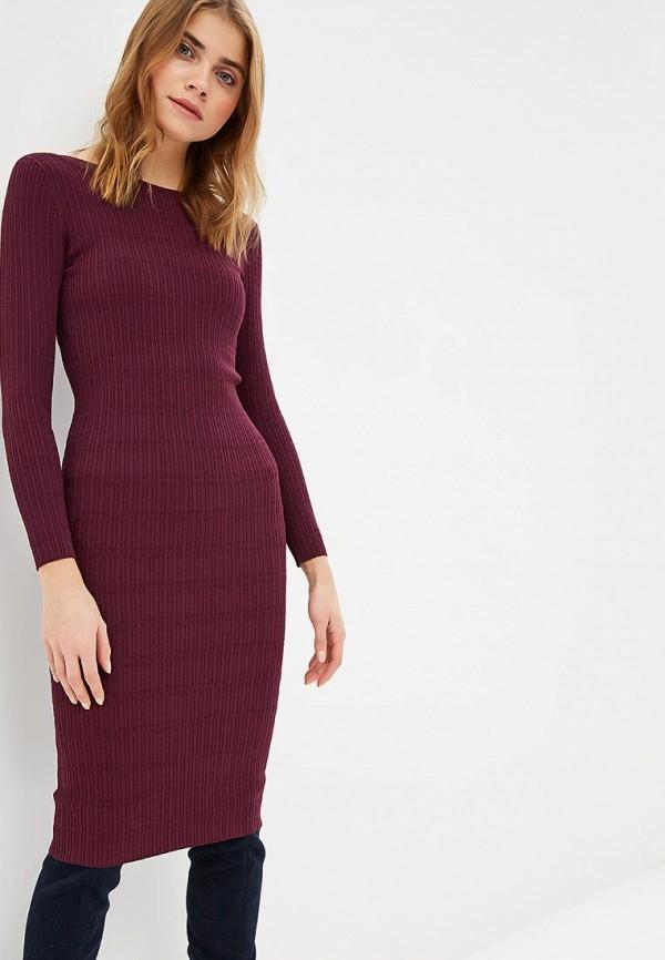 Платье Lusio Lusio LU018EWDOYF7