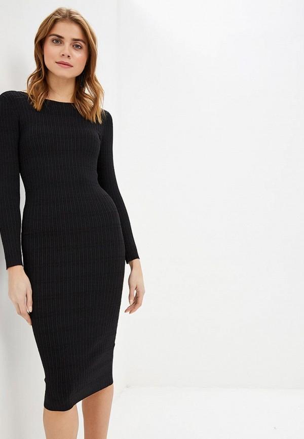 Платье Lusio Lusio LU018EWDOYF8