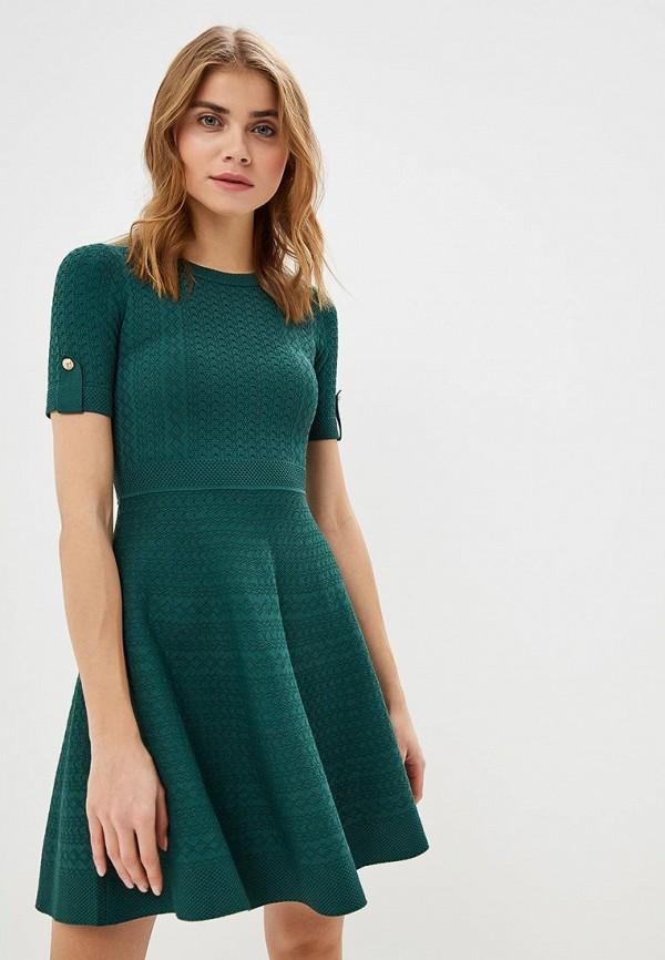Платье Lusio Lusio LU018EWDOYG0