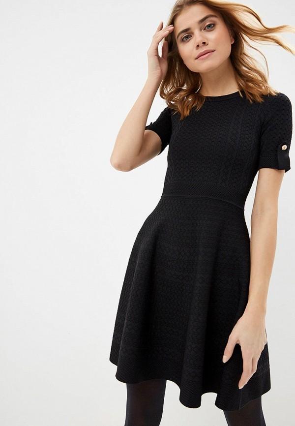 Платье Lusio Lusio LU018EWDOYG1