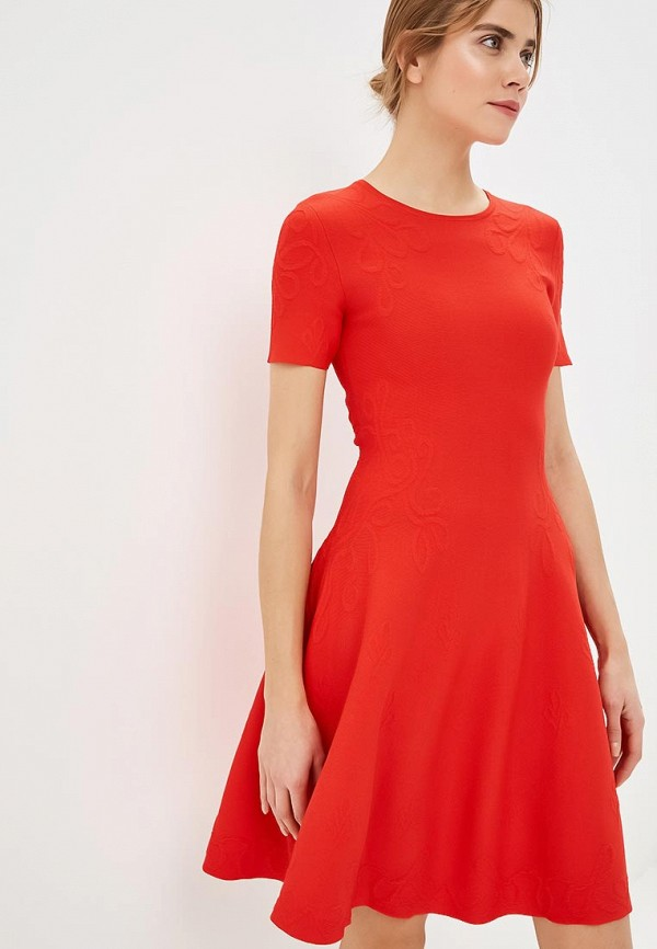 Платье Lusio Lusio LU018EWDOYG2