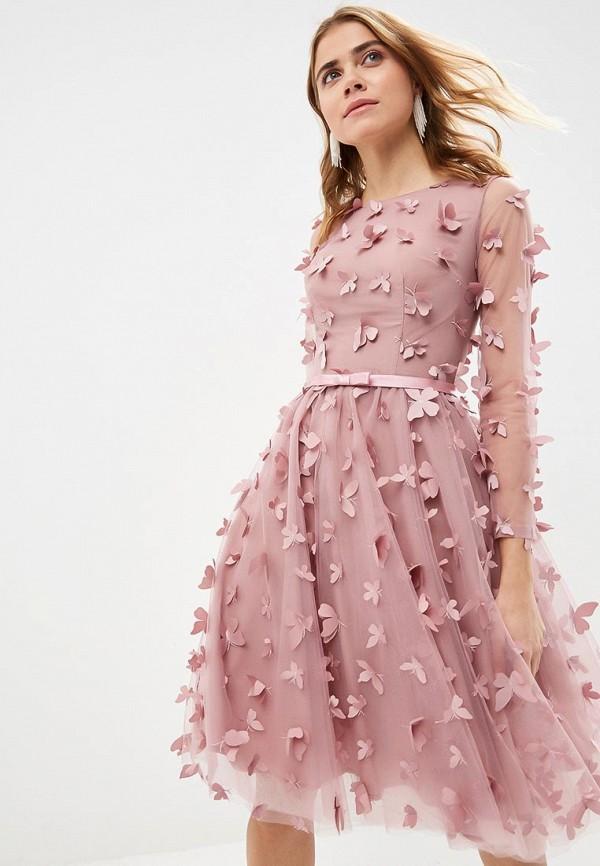 Платье Lusio Lusio LU018EWDOYG4 пальто lusio lusio lu018ewbaqu0