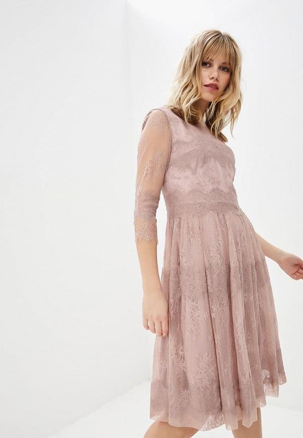 Платье Lusio Lusio LU018EWDRMT5