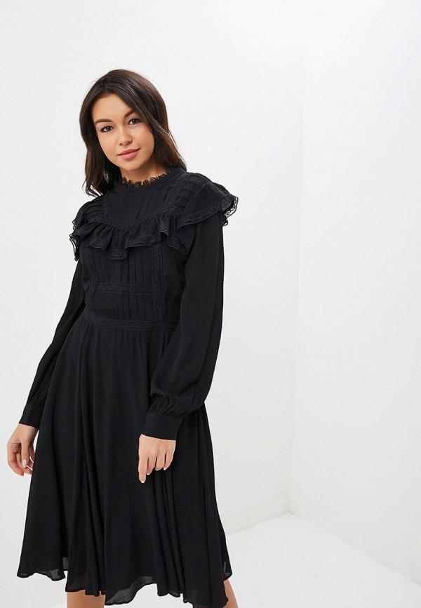 Платье Lusio Lusio LU018EWDVPM2
