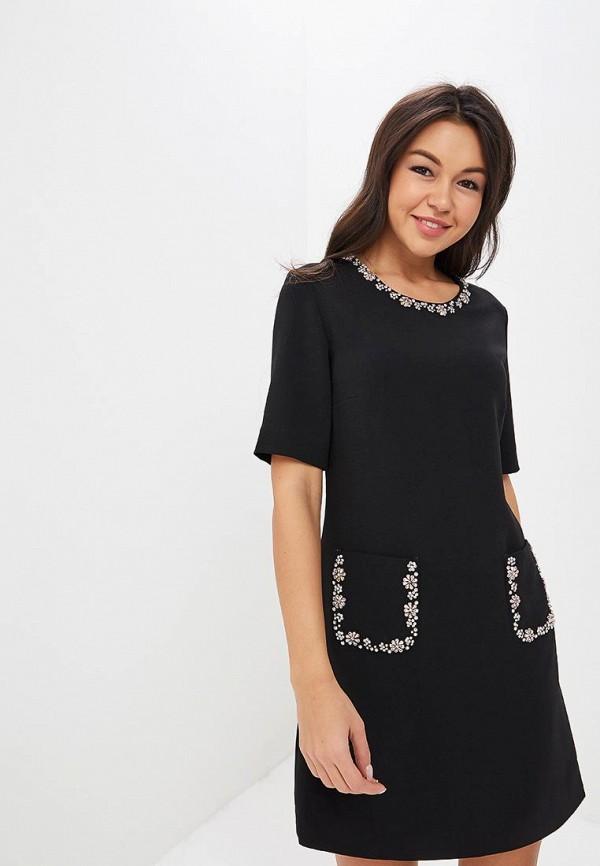 Платье Lusio Lusio LU018EWDVPM7 платье lusio lusio lu018ewygo43