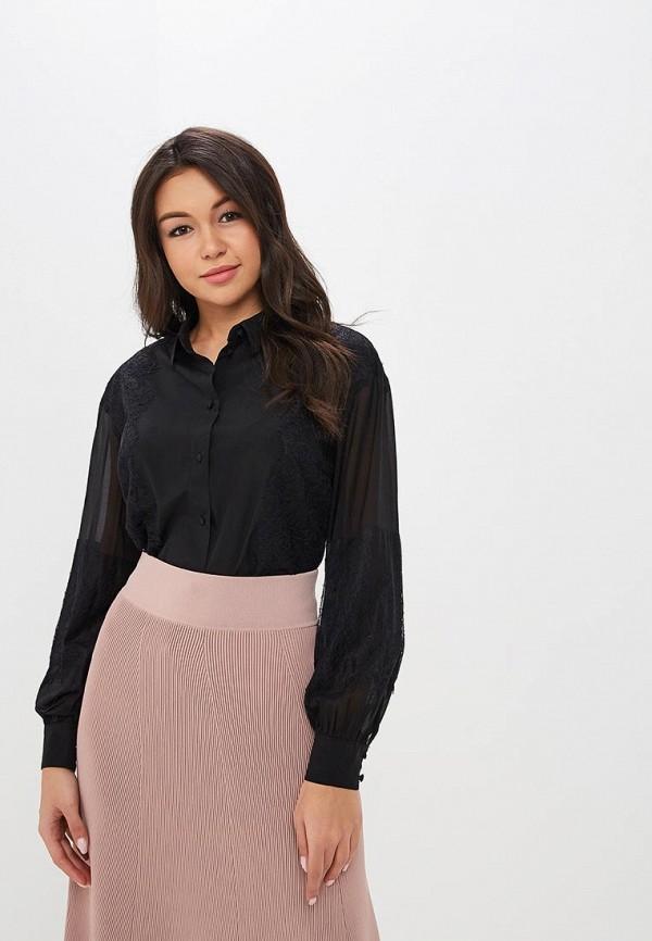 Блуза Lusio Lusio LU018EWDVPO1 блуза lusio lusio mp002xw1im0p