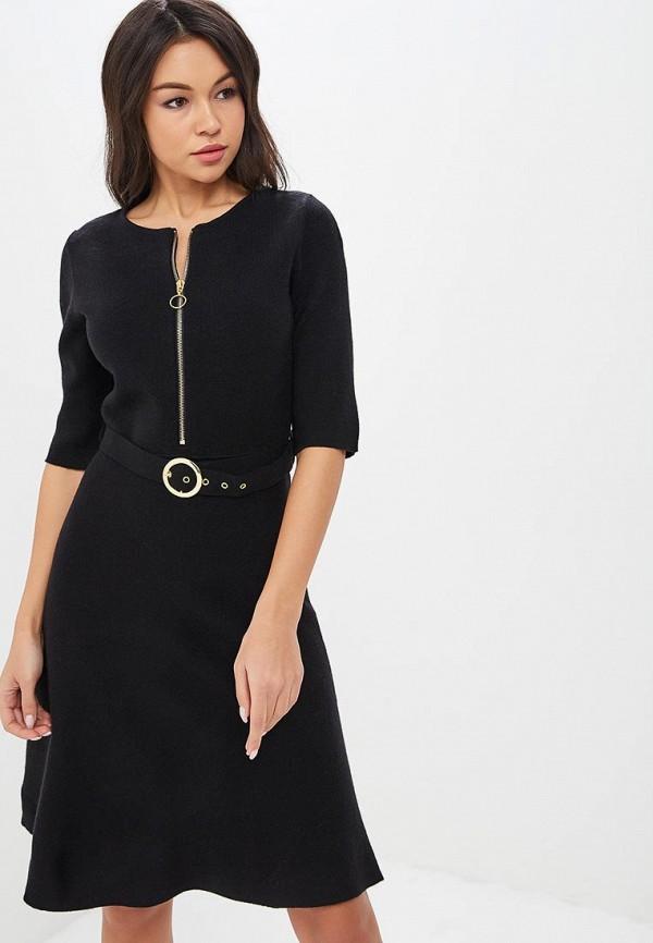Платье Lusio Lusio LU018EWDVPO5