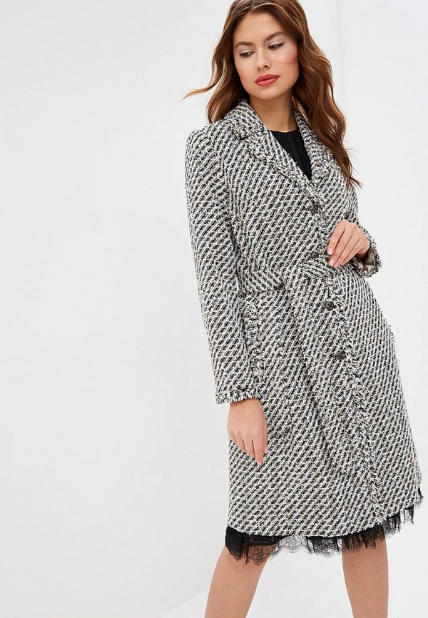 Пальто Lusio Lusio LU018EWEHOC5