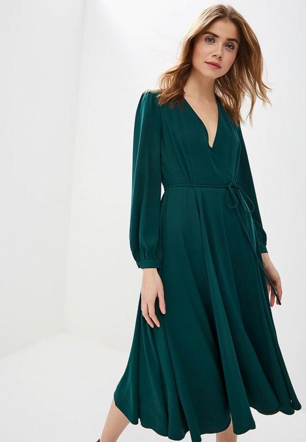Платье Lusio Lusio LU018EWEHOD5
