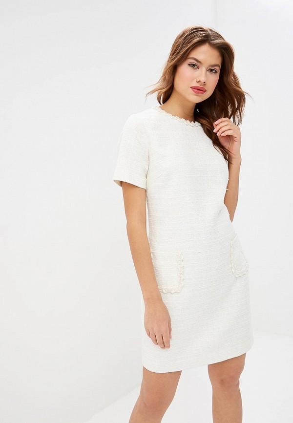 Платье Lusio Lusio LU018EWEHOE0