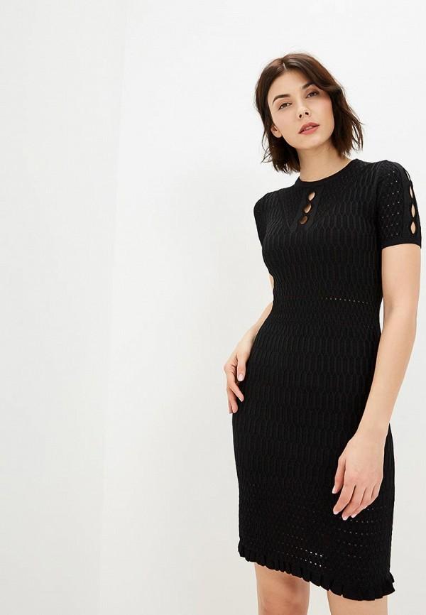 Платье Lusio Lusio LU018EWENJP2