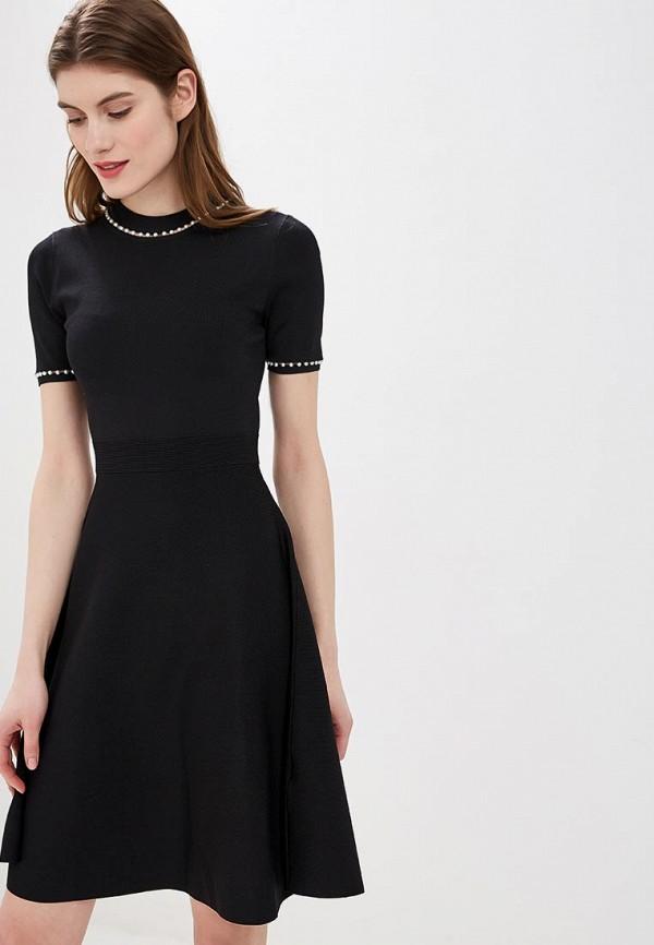 Платье Lusio Lusio LU018EWENJP4