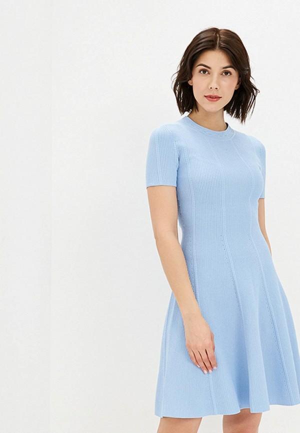 Платье Lusio Lusio LU018EWENJP5
