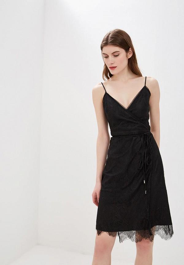 Платье Lusio Lusio LU018EWENJQ2
