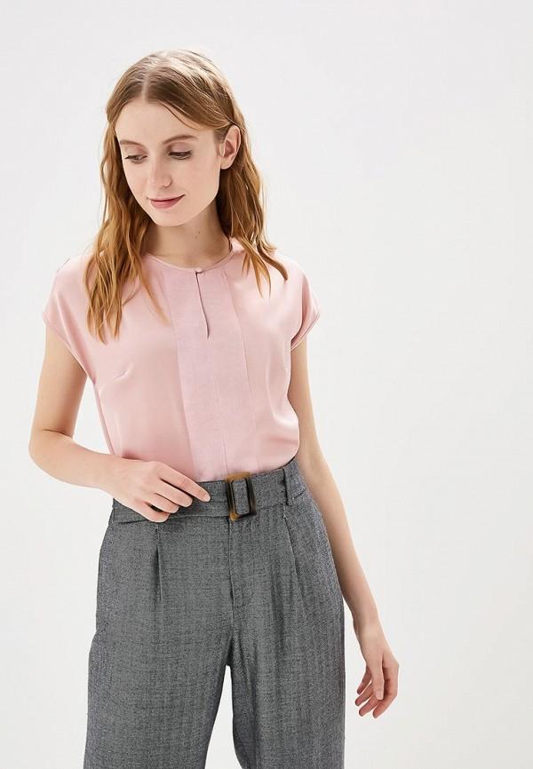 Блуза Lusio Lusio LU018EWEPZG4 блуза lusio lusio lu018ewbmde6