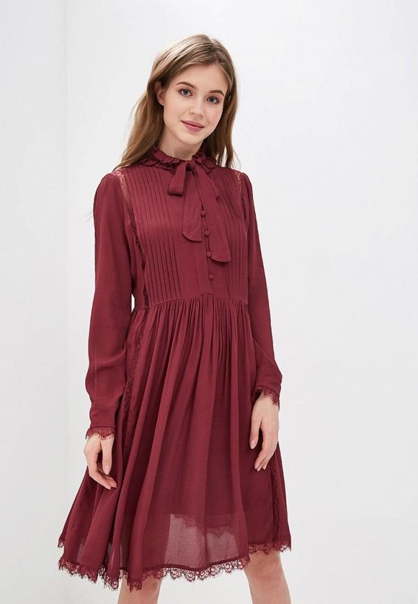 Платье Lusio Lusio LU018EWEPZH3