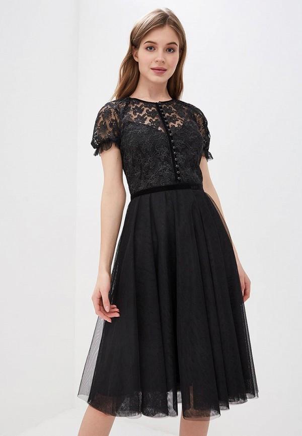 Платье Lusio Lusio LU018EWEPZI1