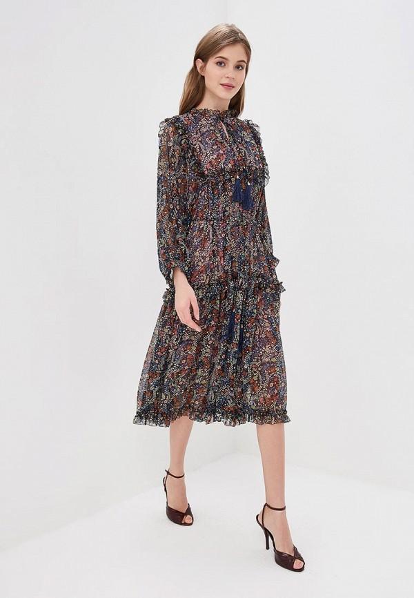 Платье Lusio Lusio LU018EWEPZI2