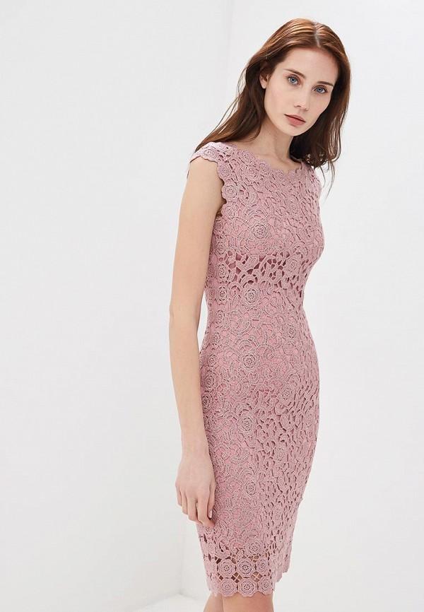Платье Lusio Lusio LU018EWEPZI4