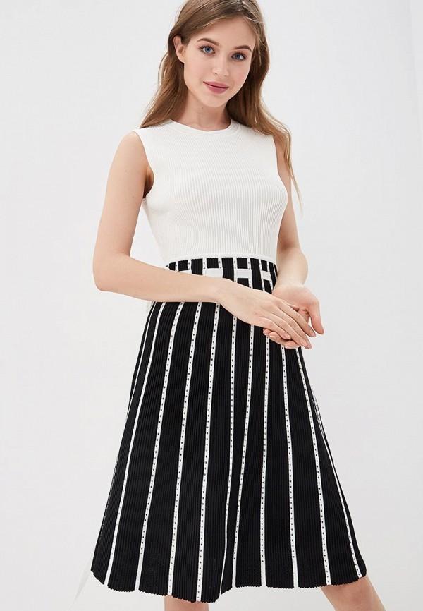 Платье Lusio Lusio LU018EWEPZJ0