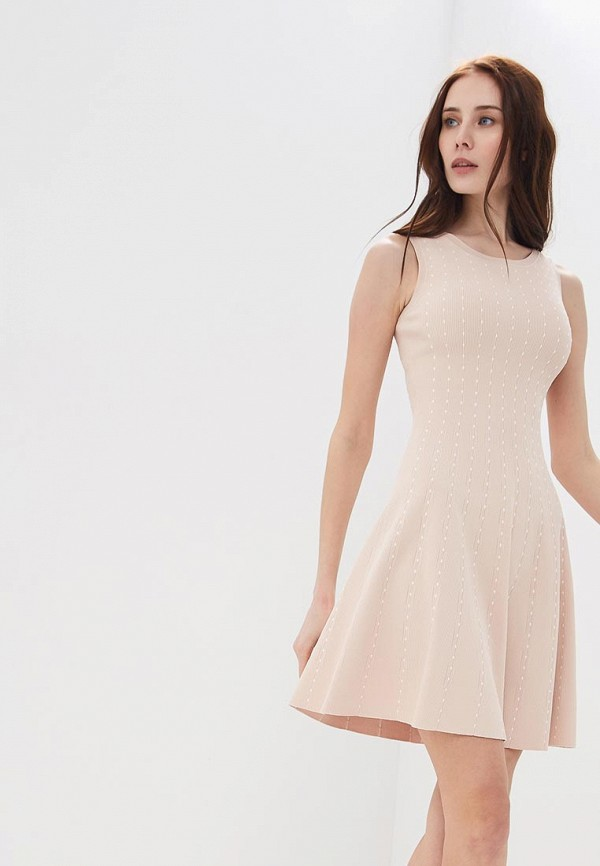 Платье Lusio Lusio LU018EWEPZJ9