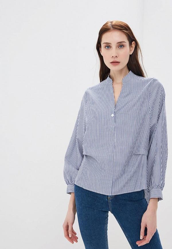 Блуза Lusio Lusio LU018EWEPZK4 блуза lusio lusio lu018ewbmde6