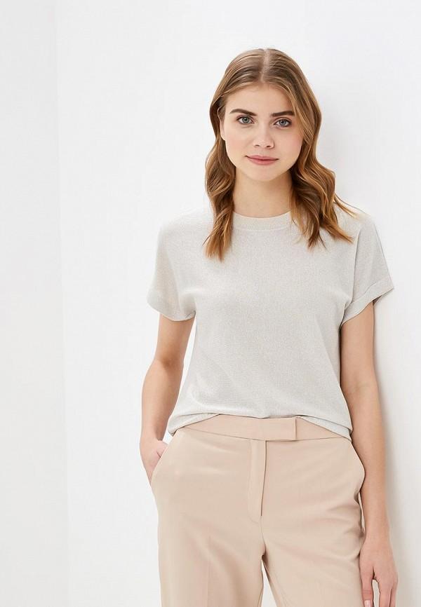 Блуза Lusio Lusio LU018EWEPZM1 блуза lusio lusio lu018ewayjp9
