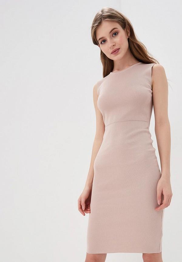 Платье Lusio Lusio LU018EWEPZM6
