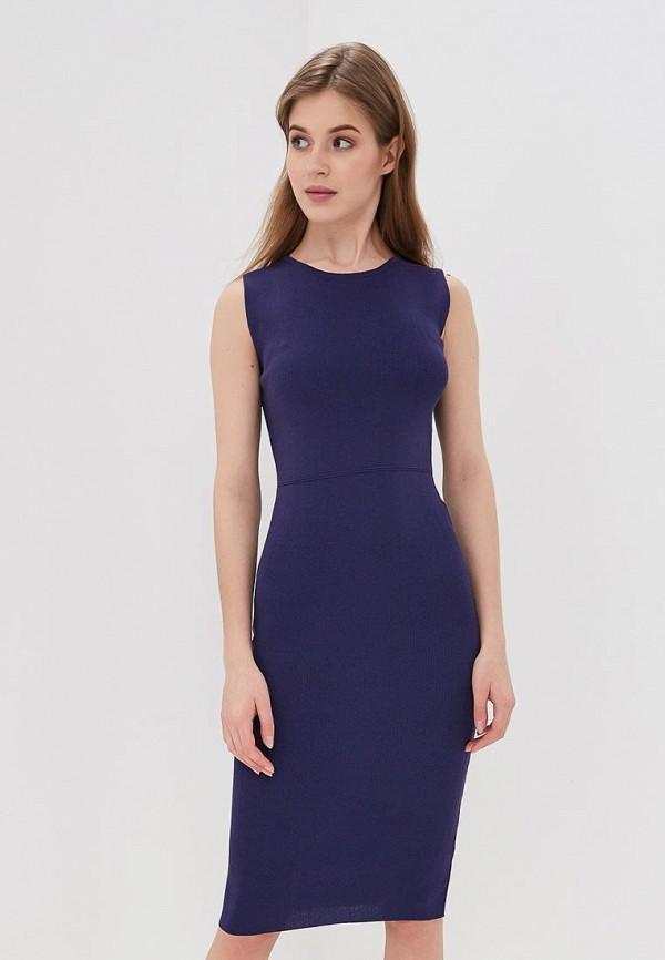 Платье Lusio Lusio LU018EWEPZM7