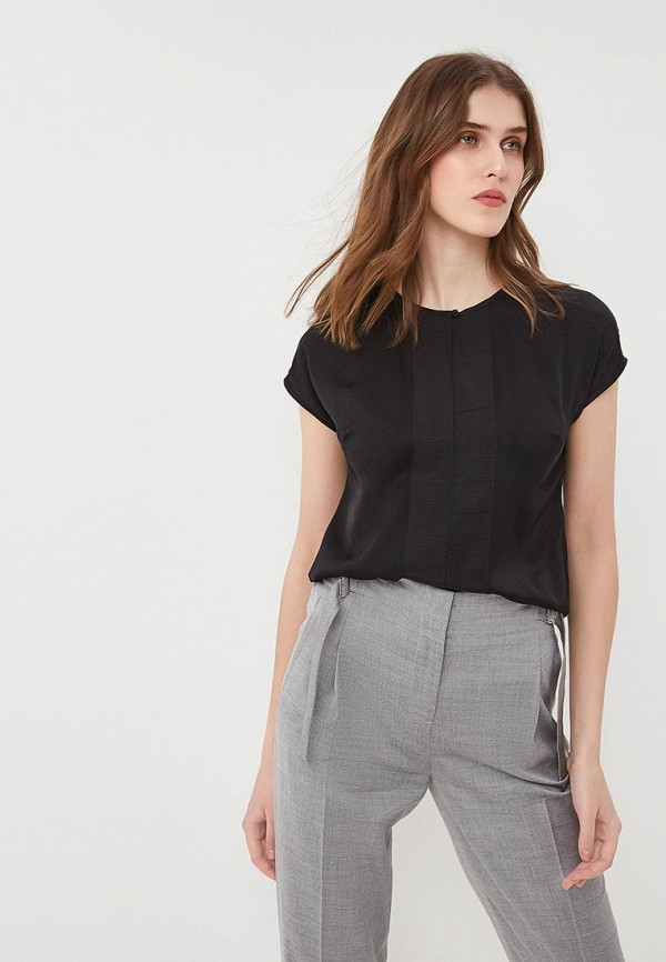 Блуза Lusio Lusio LU018EWEWEA3 блуза lusio lusio lu018ewayjp9