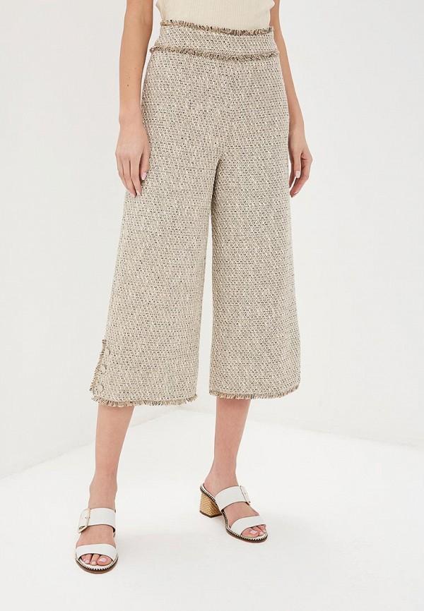 Брюки Lusio Lusio LU018EWEWEA7 брюки irmi irmi mp002xg0025x