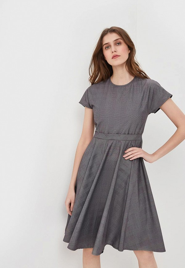 Фото - Платье Lusio Lusio LU018EWEWEC1 платье lusio lusio mp002xw1im17