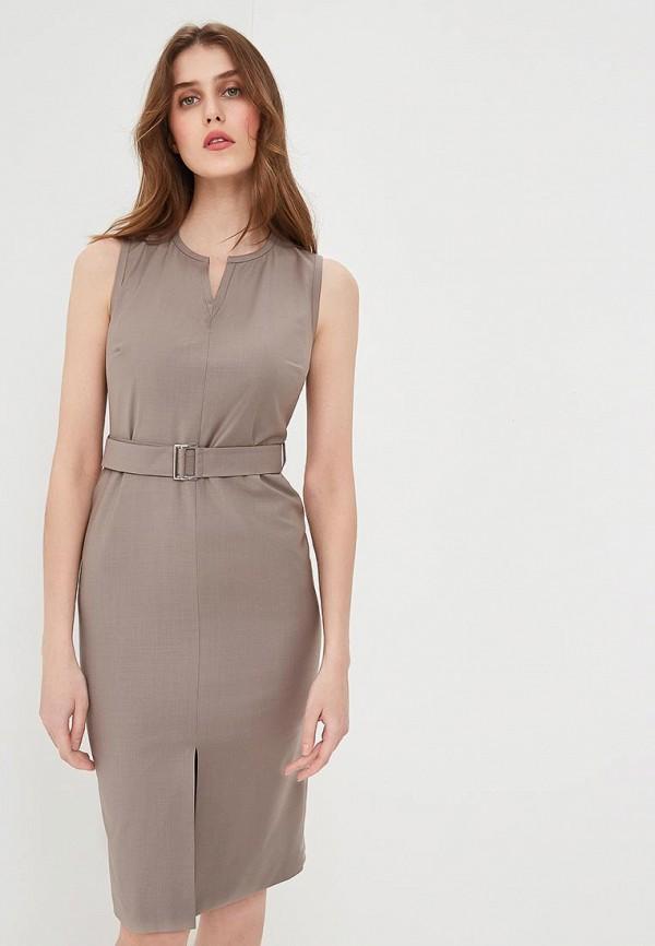 купить Платье Lusio Lusio LU018EWEWEC5 по цене 7080 рублей