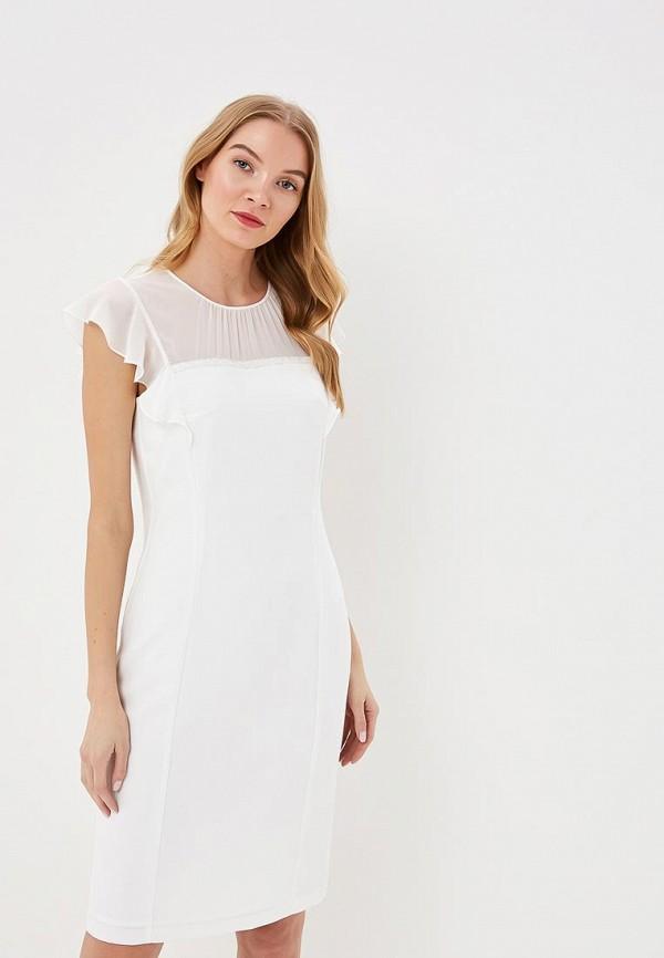 Платье Lusio Lusio LU018EWEWEC6