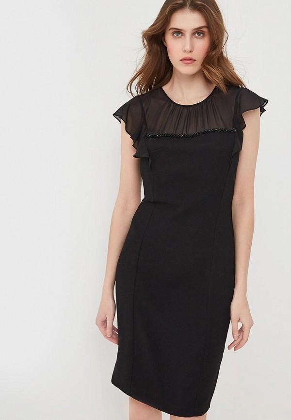 Платье Lusio Lusio LU018EWEWEC7 платье lusio lusio mp002xw1im0b