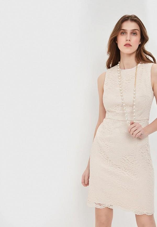 Платье Lusio Lusio LU018EWEWED2 платье lusio lusio lu018ewzvl36