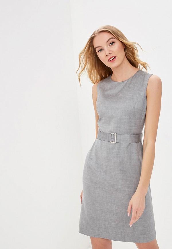 Платье Lusio Lusio LU018EWEWED5 цены онлайн