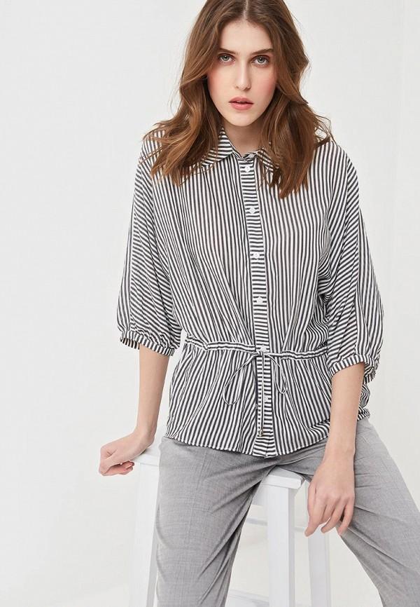 Блуза Lusio Lusio LU018EWEWEF3 блуза lusio lusio mp002xw1im0p