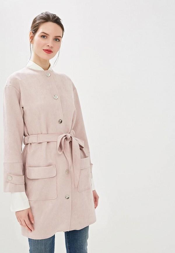 Летние пальто Lusio