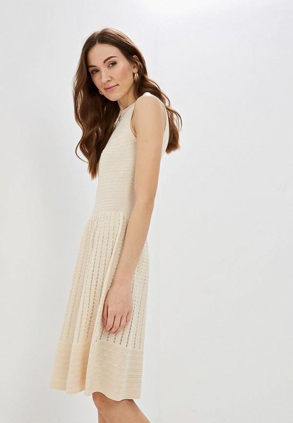 Платье Lusio Lusio LU018EWEYJC0 платье lusio lusio lu018ewbdbb3