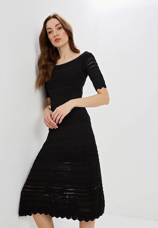 Фото - Платье Lusio Lusio LU018EWEYJC6 платье lusio lusio mp002xw1im25